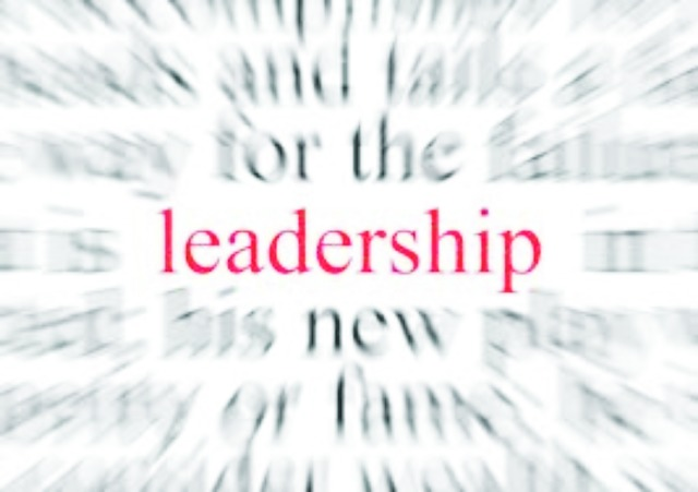 1176ff702f4ff9 Five Steps to Become a Better Leader
