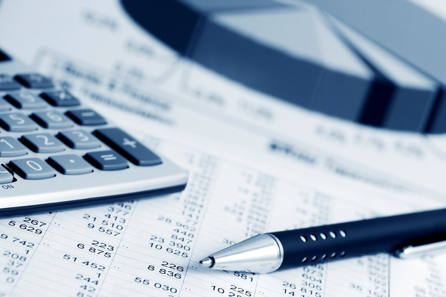 Outsourced Bookkeeping Service1