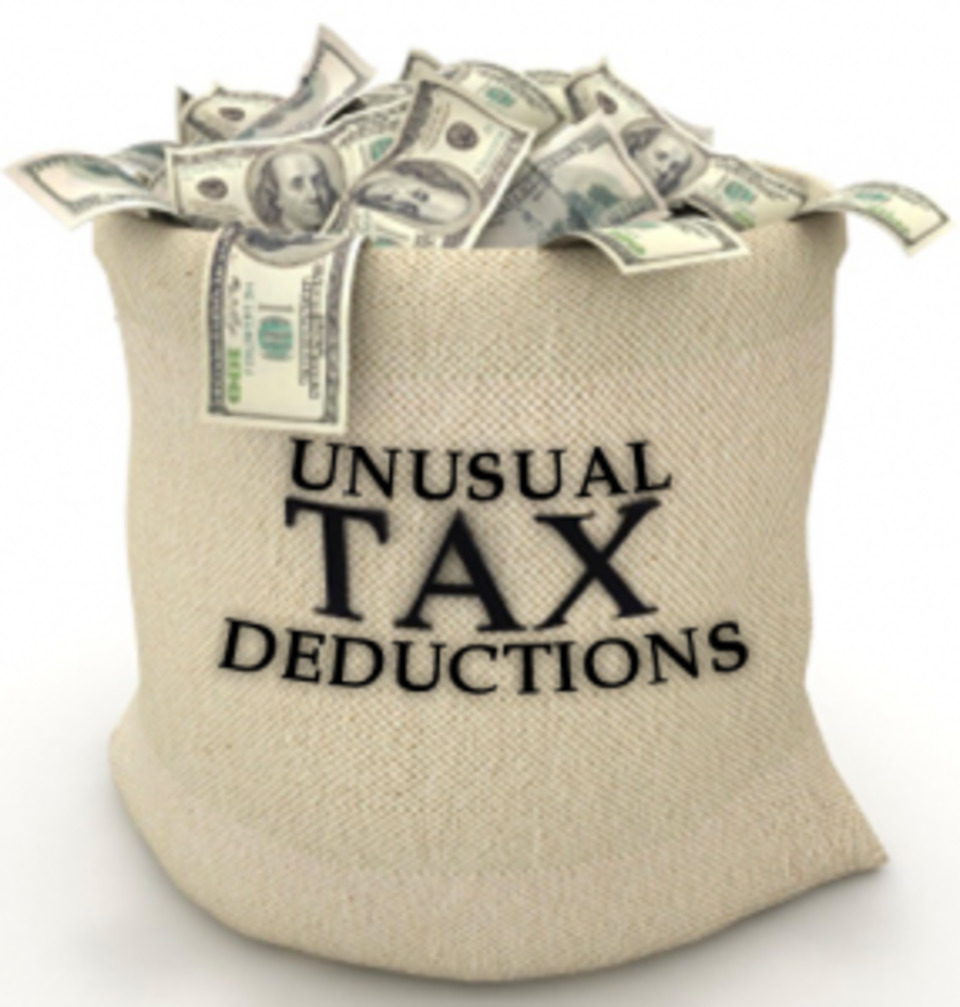 Income Tax Deduction Or The S On Their 2017 Return Provide Guidance Your Clients Will Need To Make Related Decisions