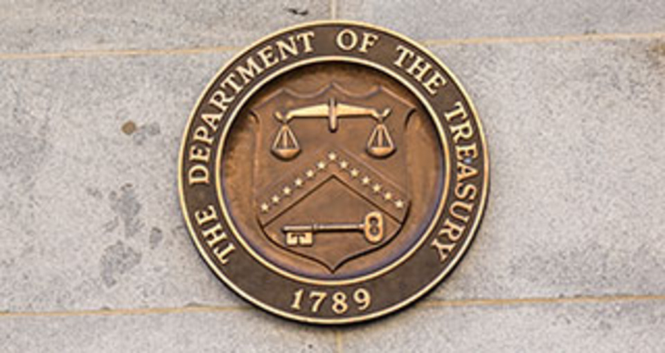IRS Issues New Regs for Longevity Annuities, Exempt from RMD