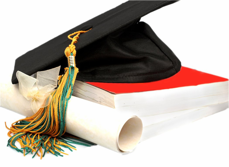 Top Online Masters Programs >> 2015 Ranking Of The Top Online Graduate Accounting Programs