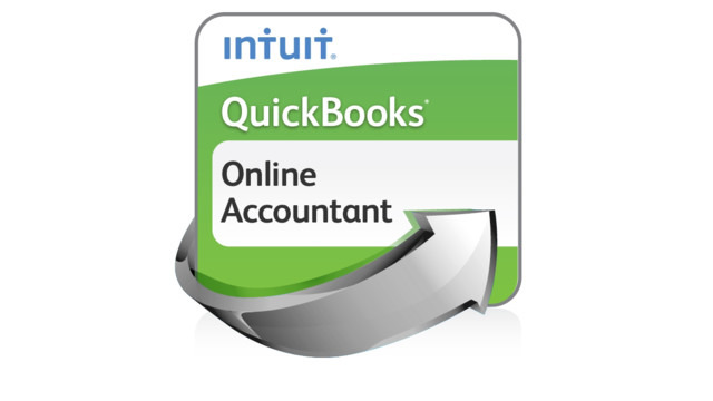 2015 Review of Intuit QuickBooks Online Accountant