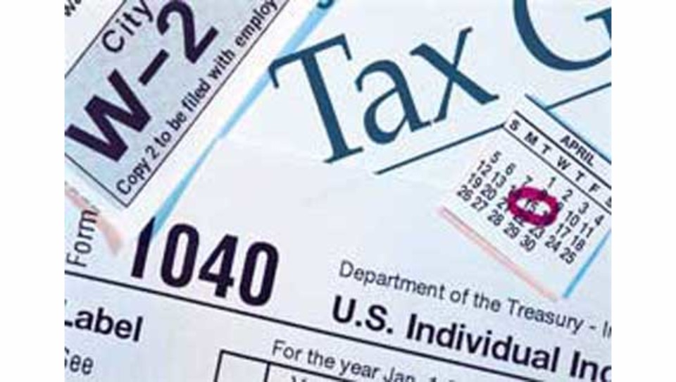 Irs Increases Mileage Rates For 2018