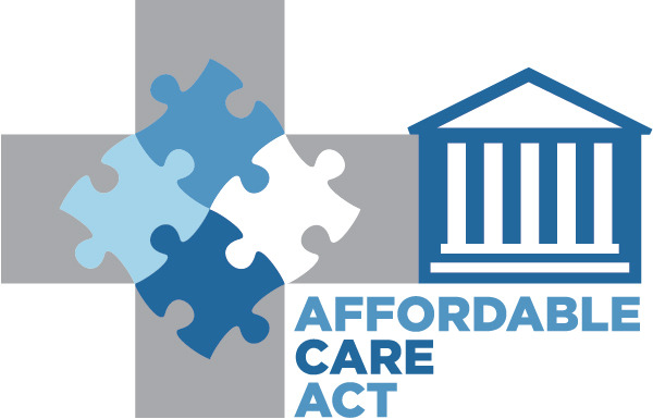 What Does the Affordable Care Act Have To Do with Tax Reform? The