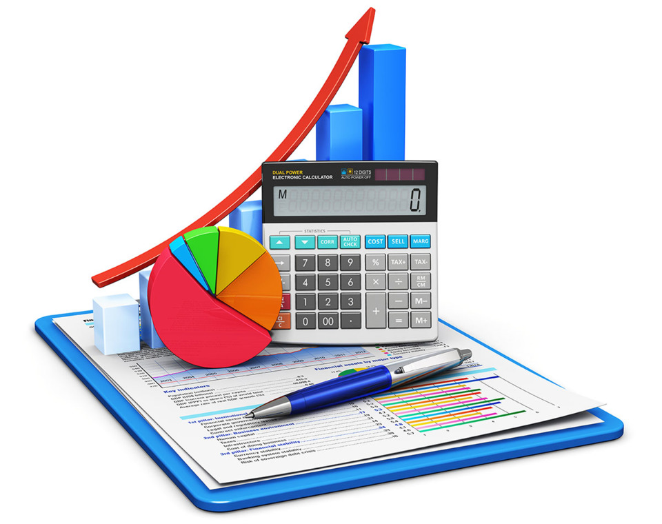 Accounting Software Choices for Accounting Firms and Their