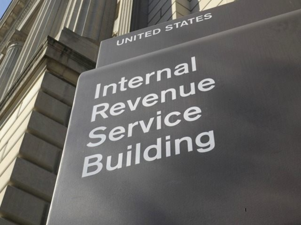 irs free file options