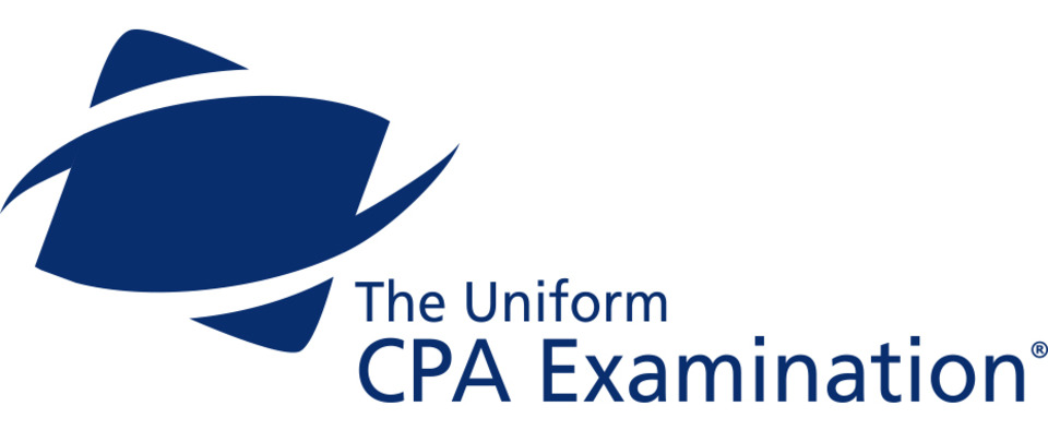 New Version of CPA Exam Released