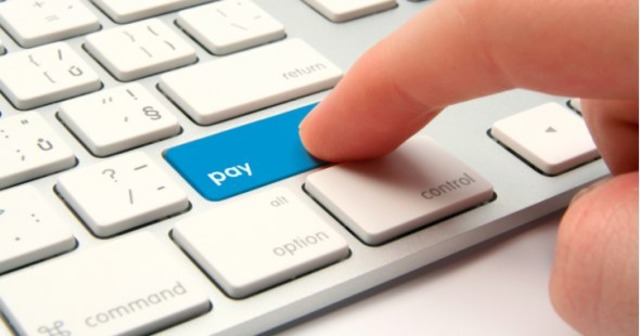 Leveraging Supplier Payment Networks for ePayments