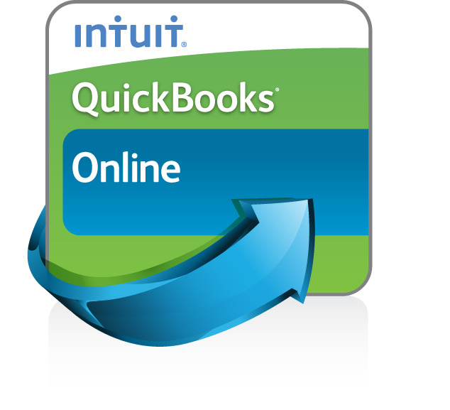 A Window into the Cloud: Intuit Launches New QuickBooks