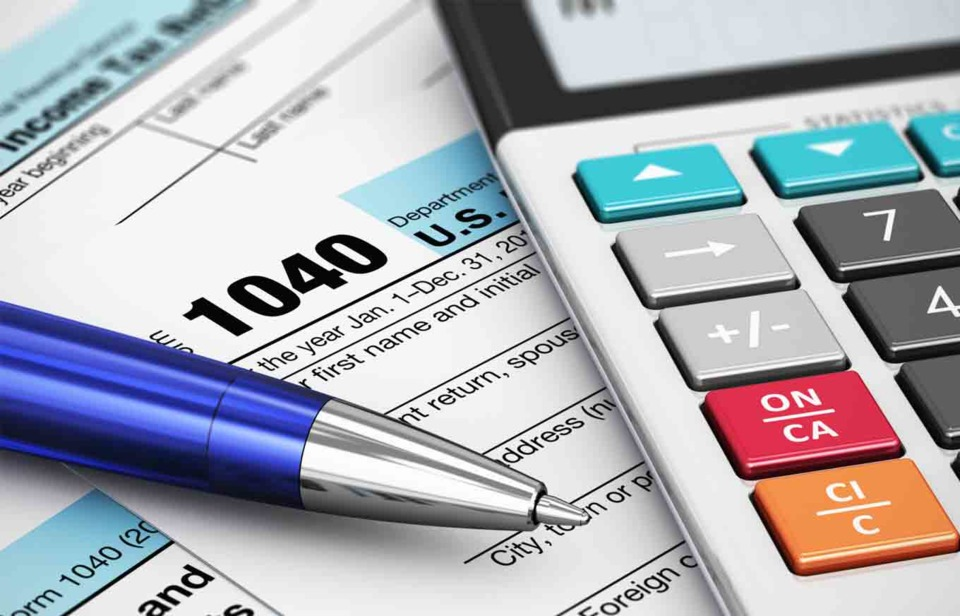 Marvelous 2015 Irs Income Tax Tables And Deductions Download Free Architecture Designs Embacsunscenecom