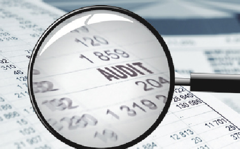 Auditors Play Key Role in Deterrence and Detection of Fraud