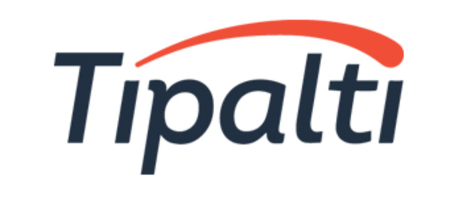 Tipalti Launches Integration with QuickBooks Online