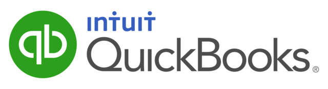 QuickBooks Online Accountant Now Integrates with QuickBooks