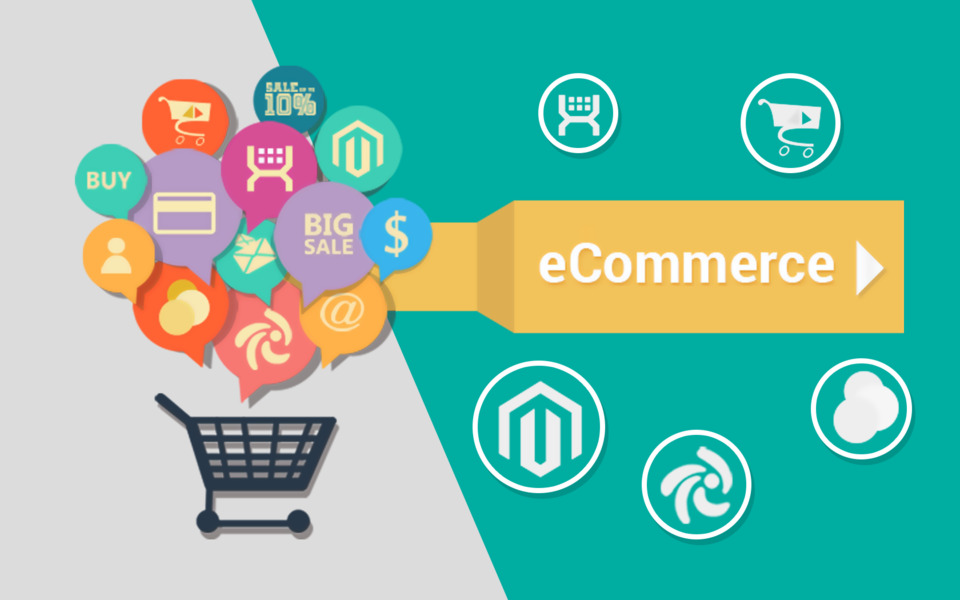 On Becoming an eCommerce Client Specialist