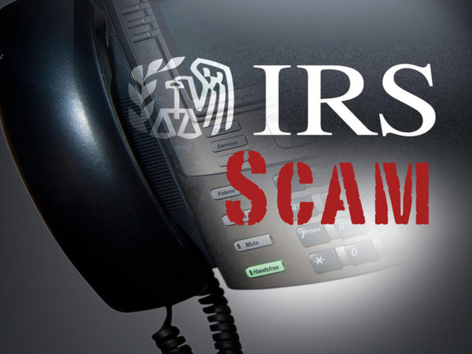 Irs Scammer Phone Number List 2020.Beware Of Tax Scam Phone Calls Says Irs