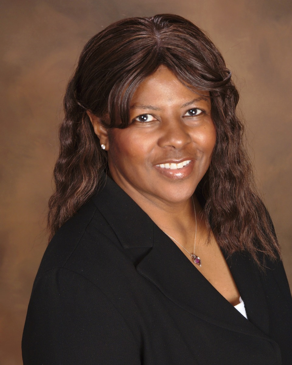 CalCPA Elects Kathy Johnson as Chair
