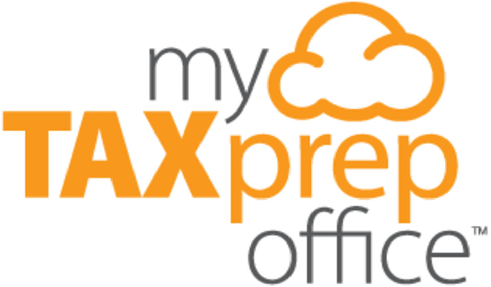 2018 Review of MyTAXPrepOffice