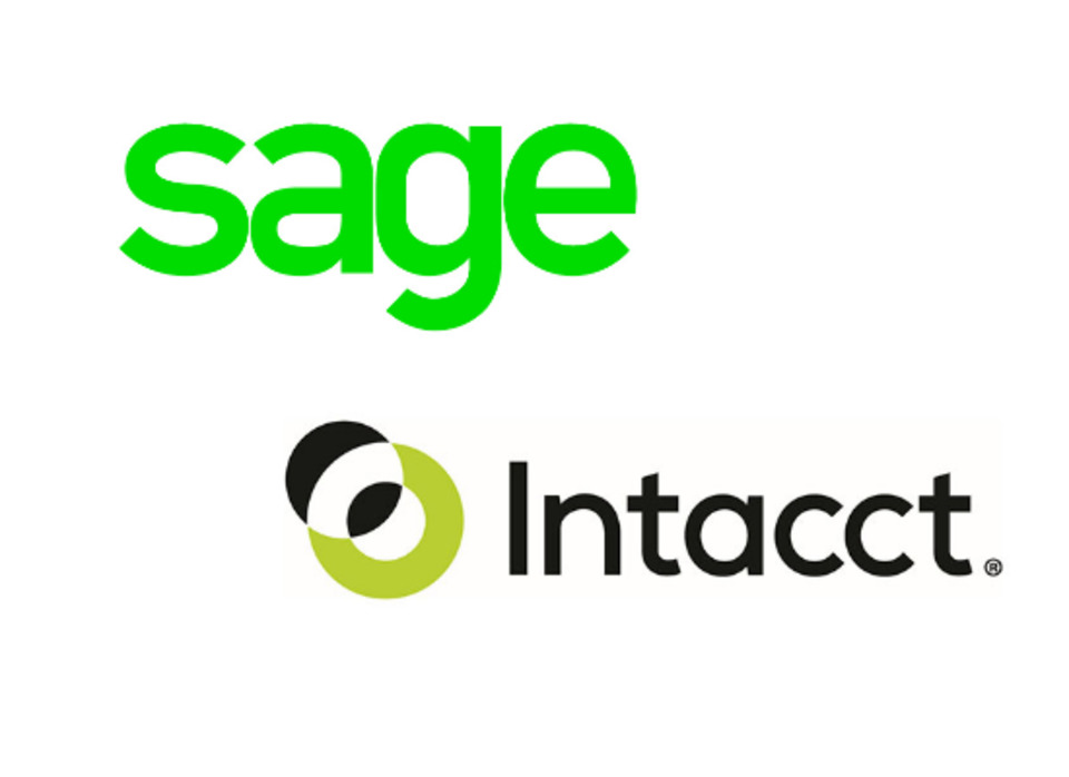 Intacct Acquired By Sage