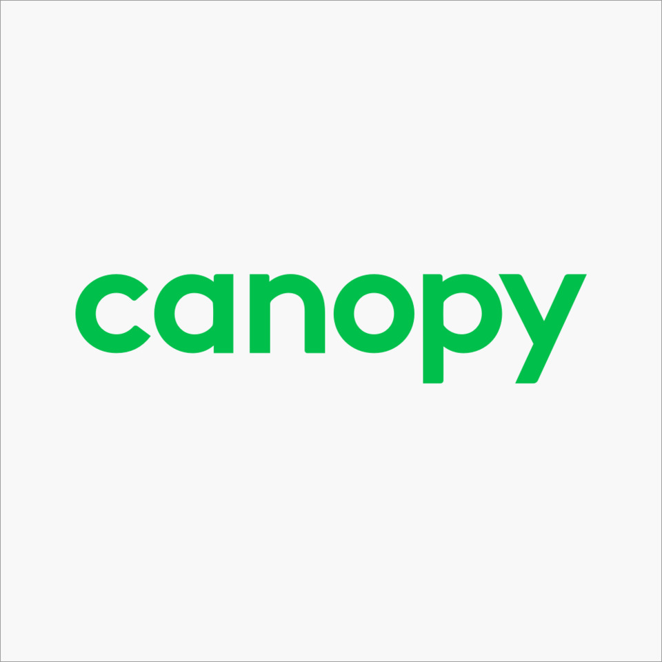 Canopy Expected to Create 500+ New Jobs Receives Tax Credit Rebate from State of Utah  sc 1 st  CPA Practice Advisor & Canopy Expected to Create 500+ New Jobs Receives Tax Credit Rebate ...