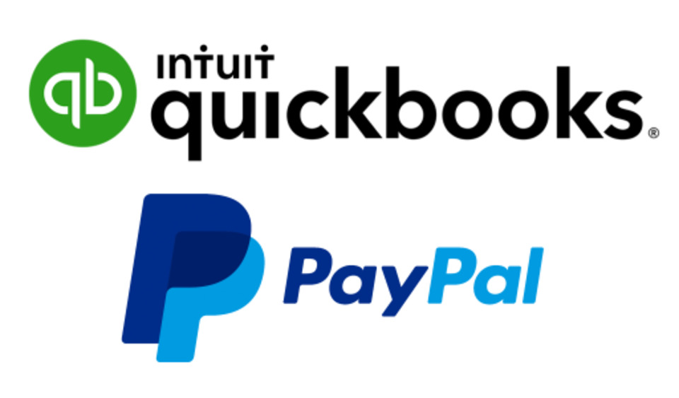 Intuit Announces 'Connect to PayPal' Integration