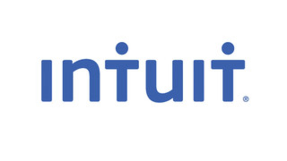 2018 Review of Intuit Online Payroll for Accounting Professionals