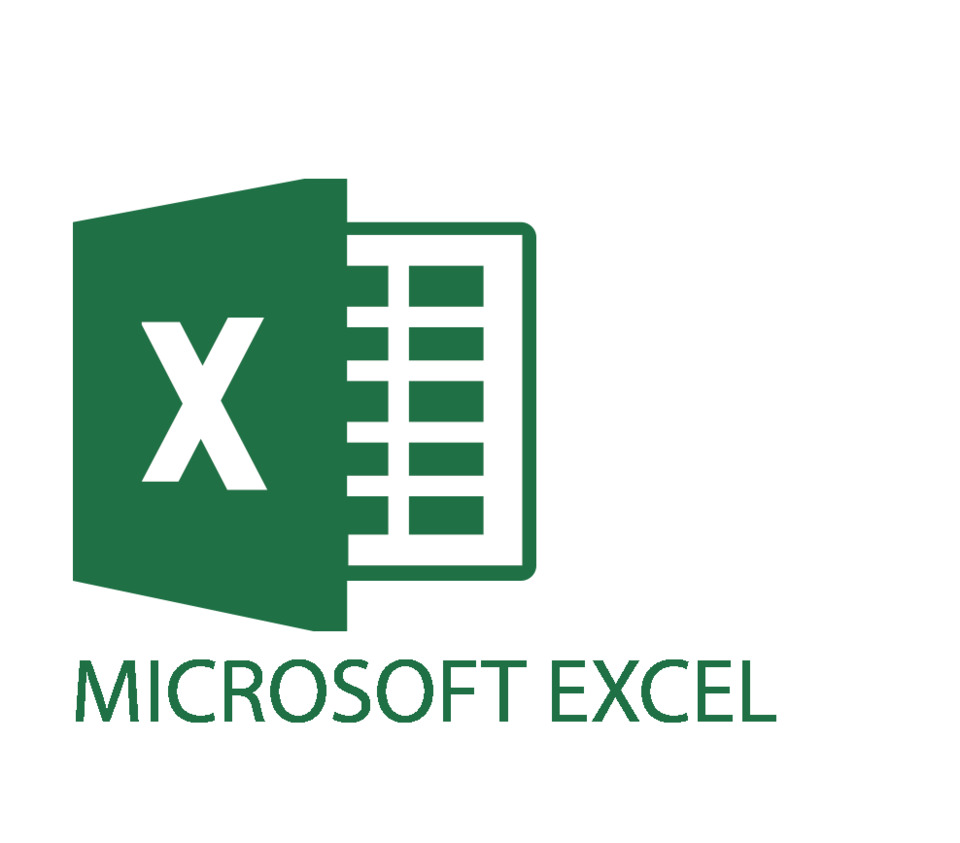 How to Expand Your Abilities in Microsoft Excel