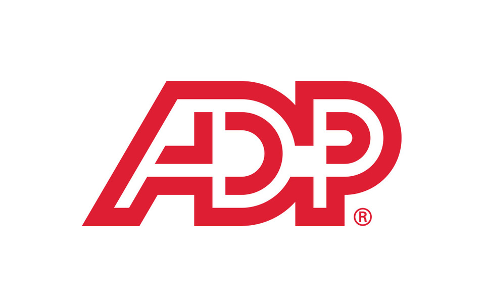 ADP Enhances Integration with QuickBooks with GL Interface