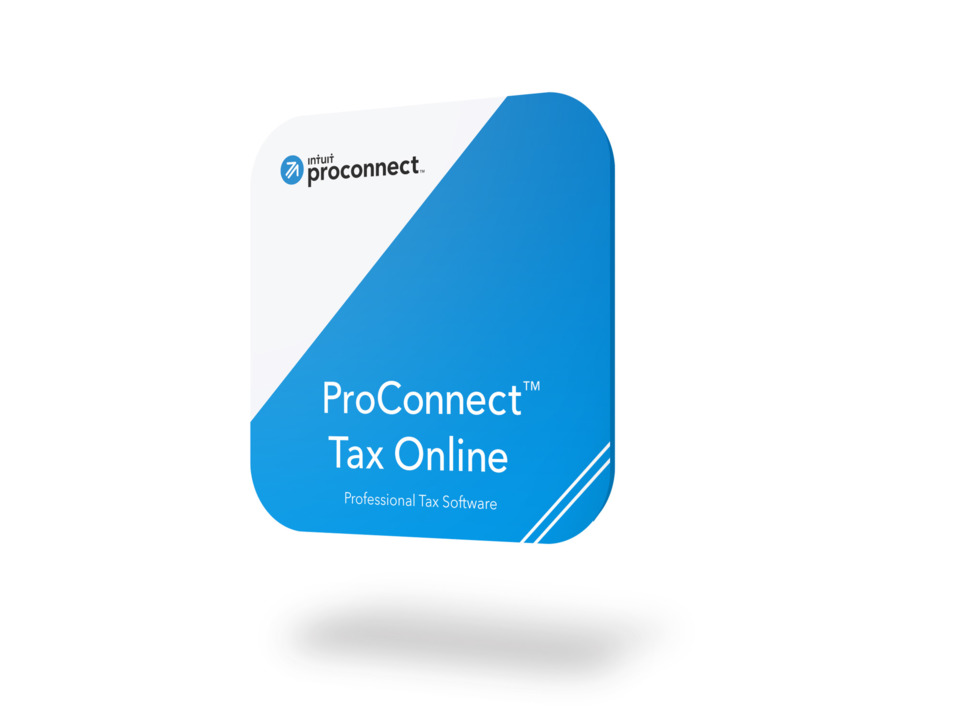 2018 Review of Intuit ProConnect Tax Online