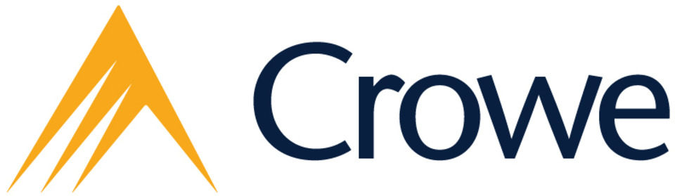 Fortune 100 Best Companies To Work For 2020.Accounting Firm Crowe Llp Named To 2019 Fortune 100 Best