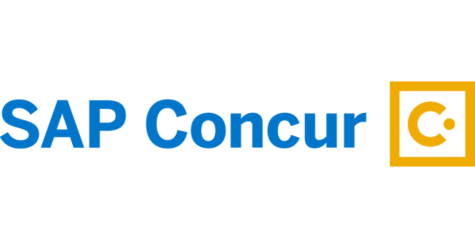 2019 Review of SAP Concur Expense