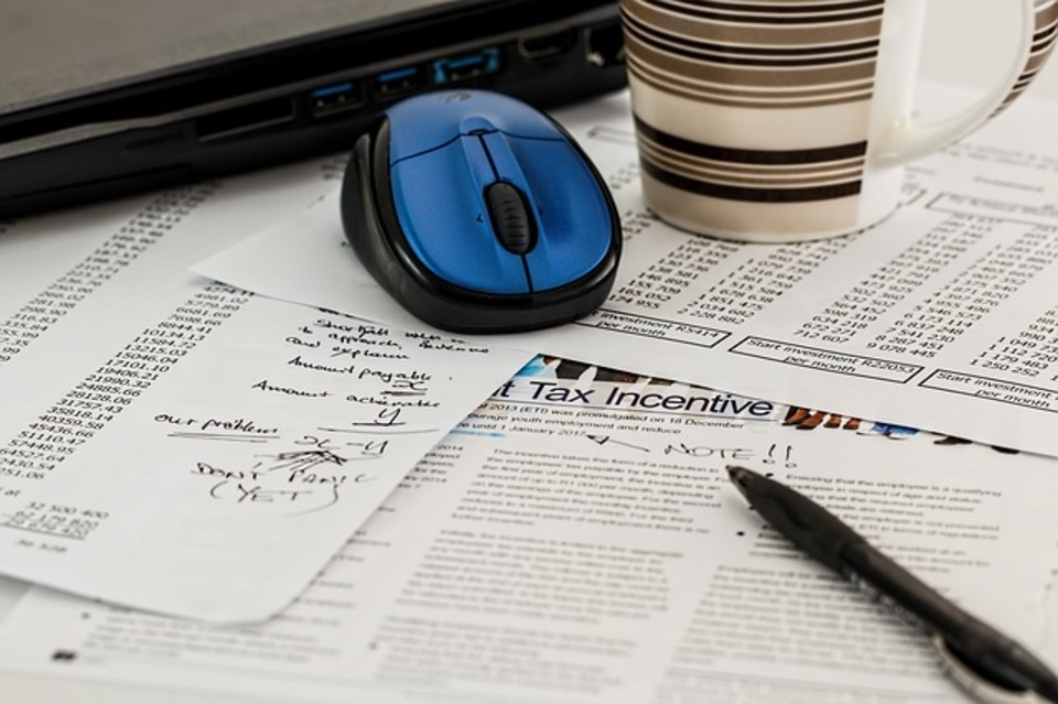 Tax Preparer Due Diligence: More than Checking the Boxes