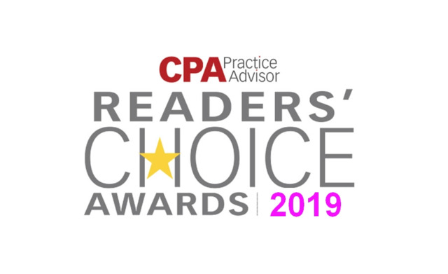 2019 Readers' Chioce Awards: The Results