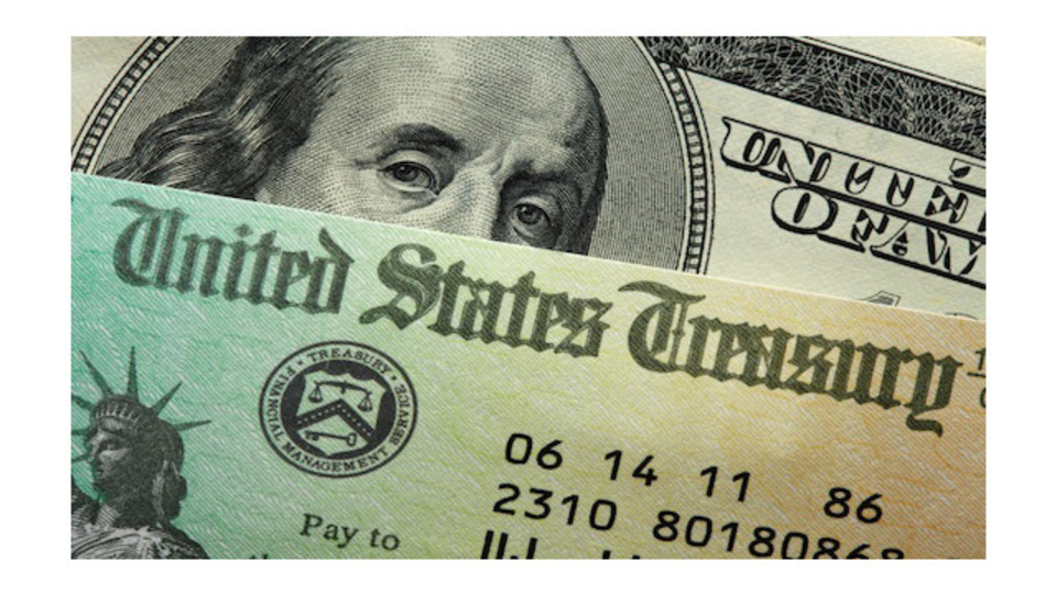 IRS Is Holding Billions in Unclaimed 2015 Refunds … for Now