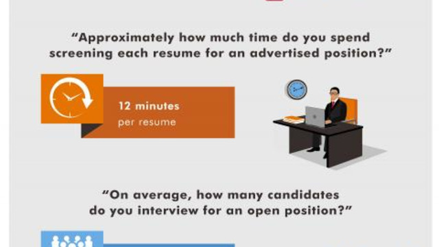 4 Tips to Overcome Hiring Challenges
