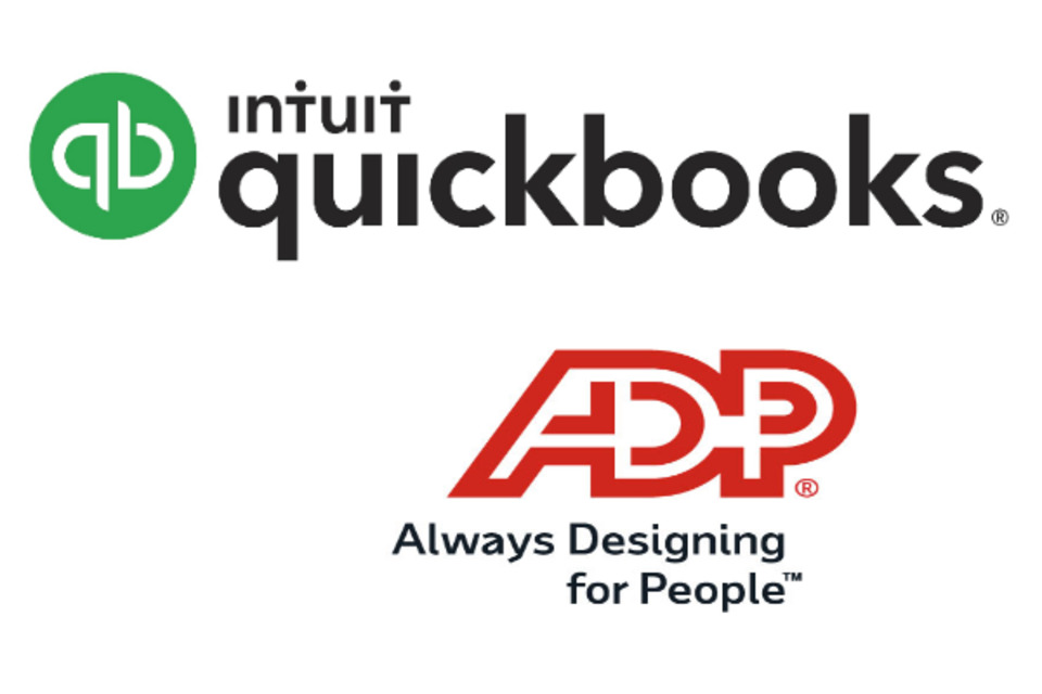 ADP and Intuit Partner to Enhance Cross-Platform Integration