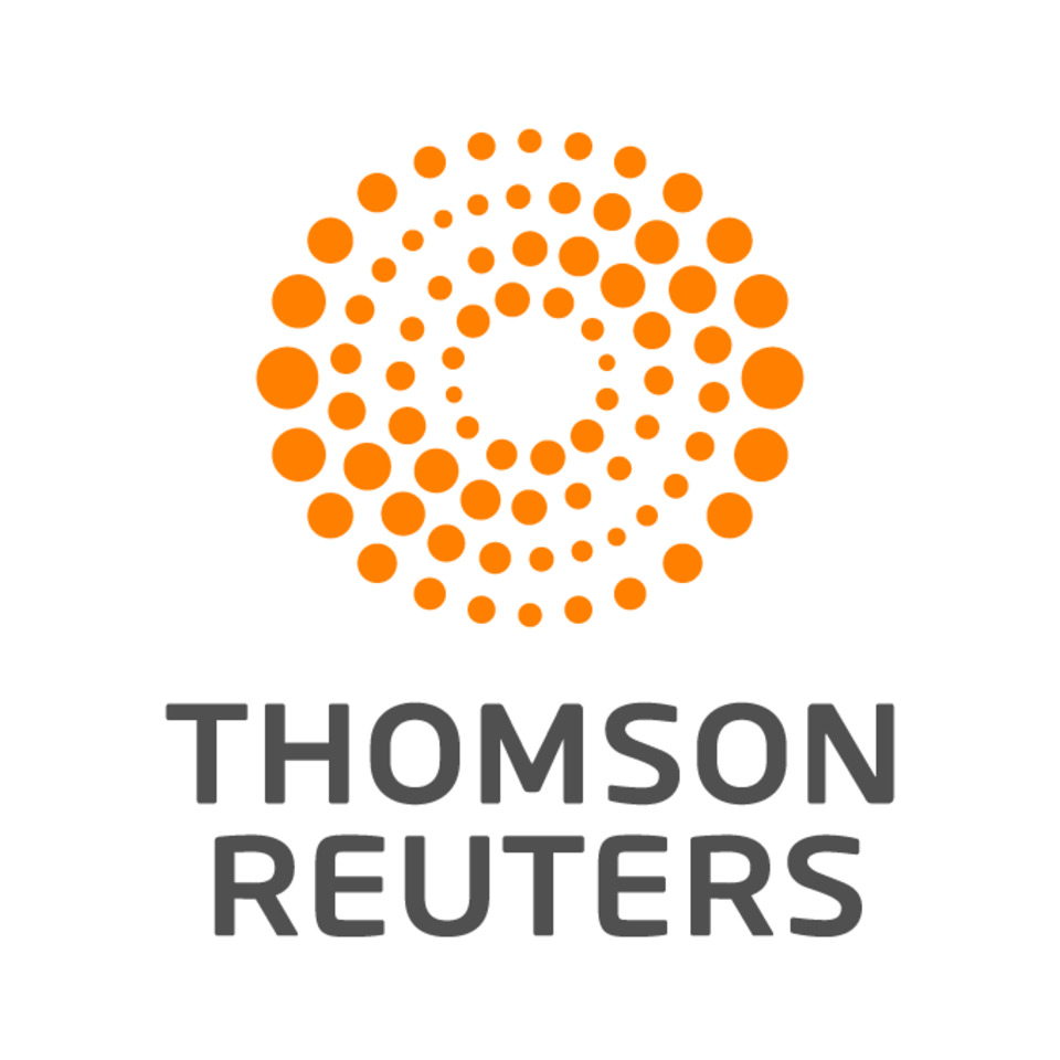 2019 Review of UltraTax CS from Thomson Reuters
