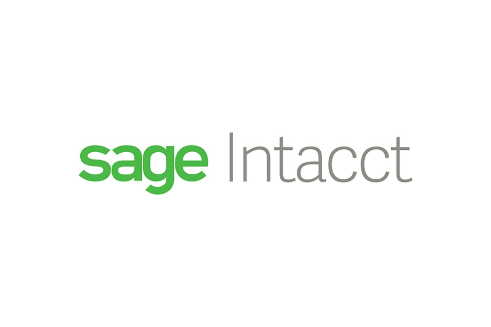 2019 Review of Sage Intacct