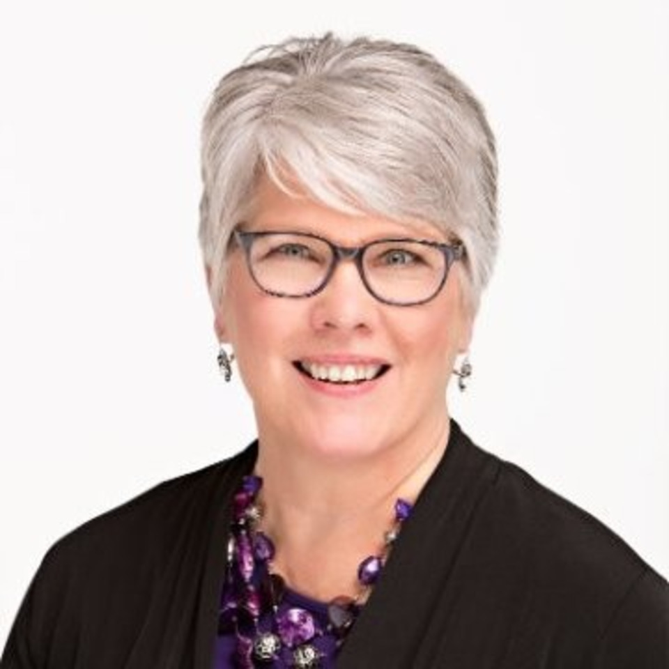 Sandra Wiley, SHPR - 2019 Most Powerful Women in Accounting