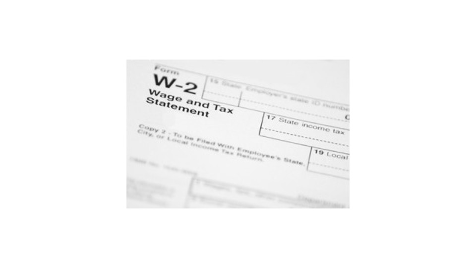 Printable W2 Form 2020.Forms W 2 W 3 Due By Jan 31 2020