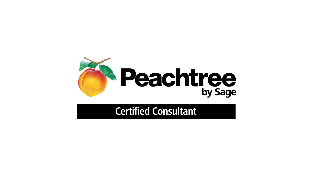 Online Payroll Services For Small Business >> Peachtree Accounting Software | CPA Practice Advisor