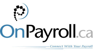 Canadian Payroll