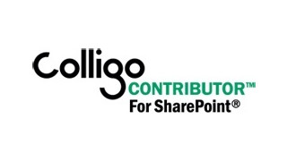 Colligo Contributor for SharePoint