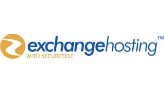 Exchange Hosting