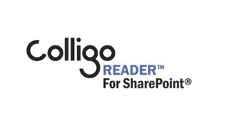 FREE Colligo Reader for SharePoint