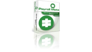 2016 Review of Payroll Mate from Real Business Solutions