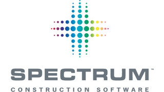 Spectrum™ Construction Software