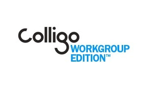 Workgroup Edition & Workgroup for Lotus Notes