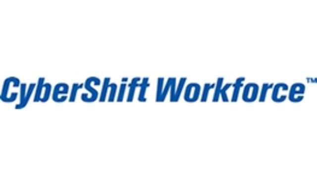 Workforce_CyberShift_10071327.jpg