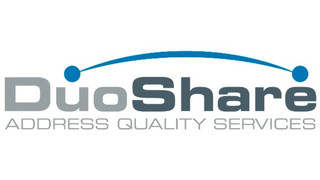DuoShare Address Quality Services