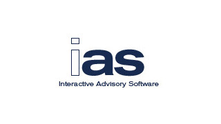 Interactive Advisory Software (IAS)